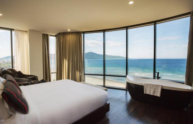 фото Holiday Beach Da Nang Hotel & Resort изображение №54