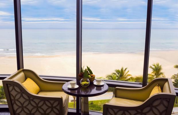фотографии Holiday Beach Da Nang Hotel & Resort изображение №44