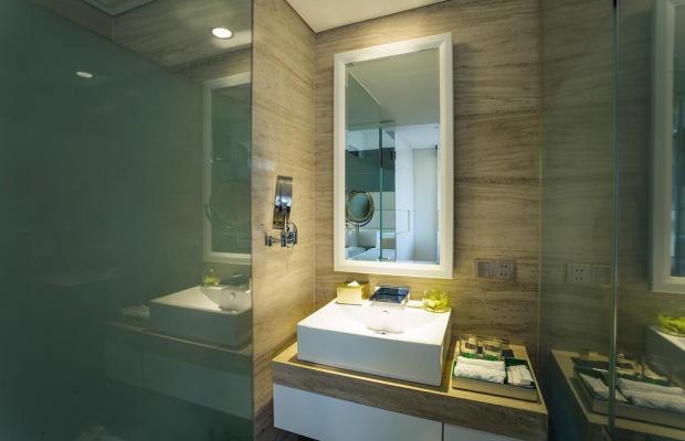 фото Holiday Beach Da Nang Hotel & Resort изображение №38