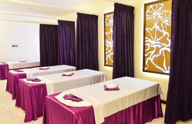 фотографии Holiday Beach Da Nang Hotel & Resort изображение №24