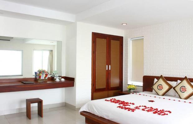 фотографии отеля Song Cong Hotel Da Nang изображение №47