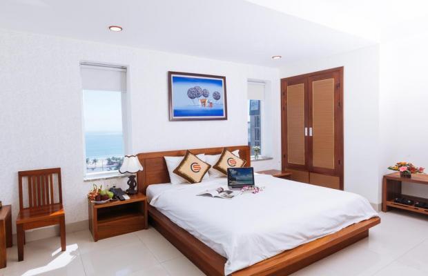фото Song Cong Hotel Da Nang изображение №42