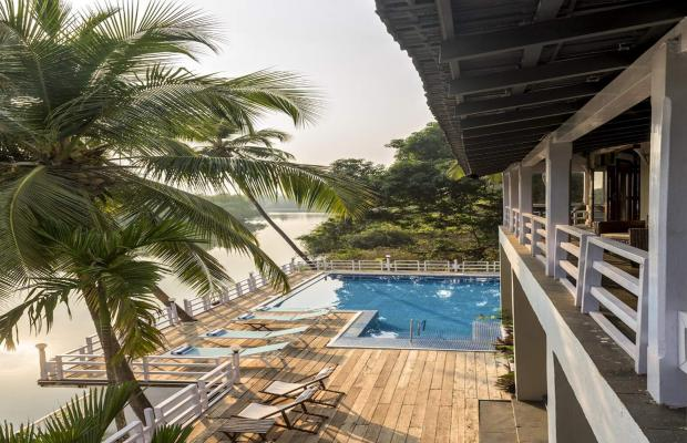 фото отеля Casa Colvale изображение №9