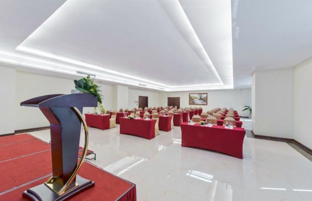 фото отеля Muong Thanh Grand Da Nang изображение №53