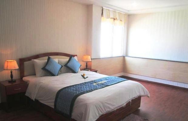фото Song Thu Hotel изображение №2