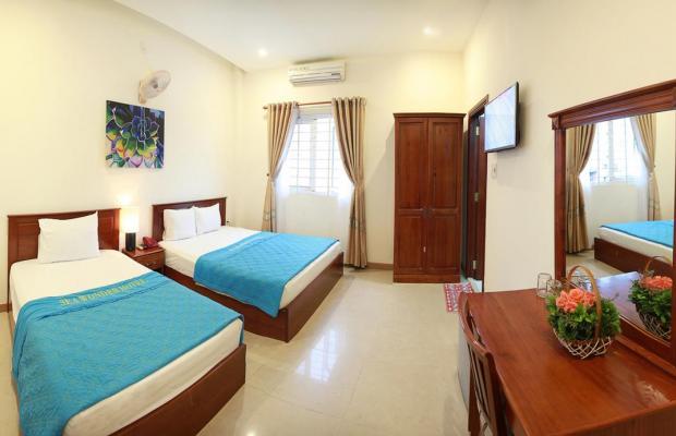 фотографии Sea Wonder Hotel изображение №8