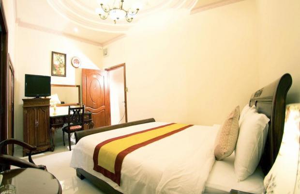 фото отеля Fortune Dai Loi Hotel изображение №21