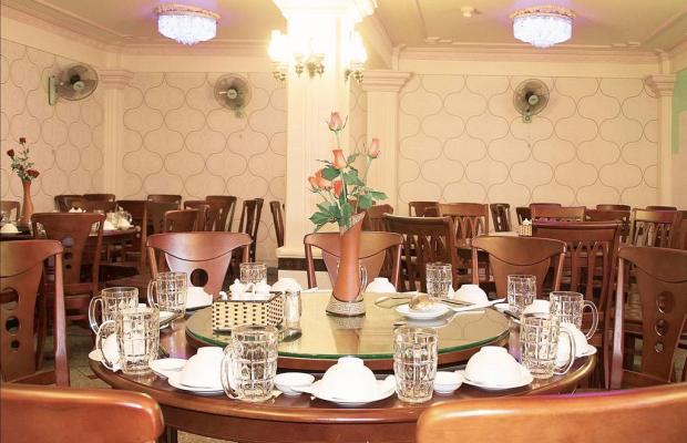 фото отеля Fortune Dai Loi Hotel изображение №17