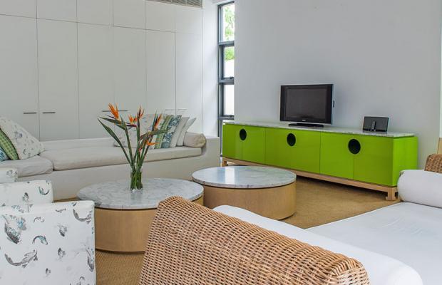 фотографии Sanctuary Residential Resort Community изображение №24