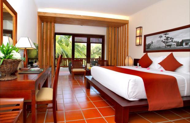 фотографии отеля Palm Garden Beach Resort & Spa изображение №39