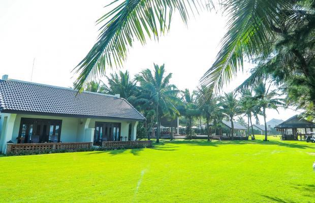 фотографии Palm Garden Beach Resort & Spa изображение №8