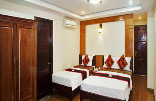 фотографии отеля Champa Hotel Da Nang  изображение №7