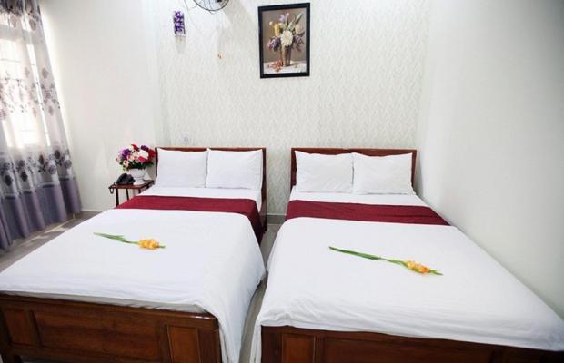 фотографии отеля Champa Hotel Da Nang  изображение №3
