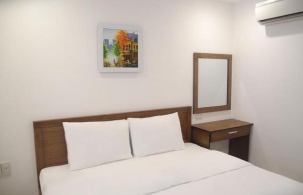 фото отеля Halong 1 изображение №9