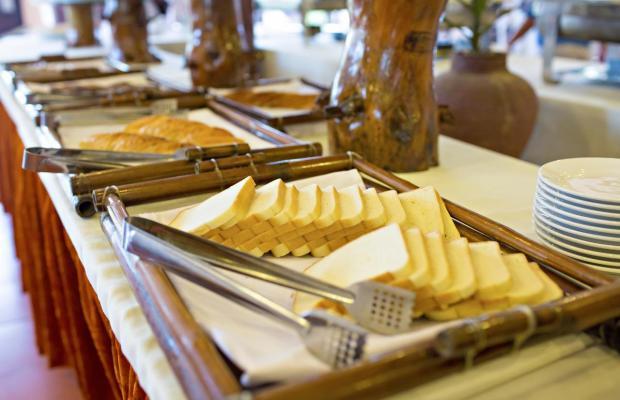 фотографии отеля Pho Hoi Riverside Resort изображение №7