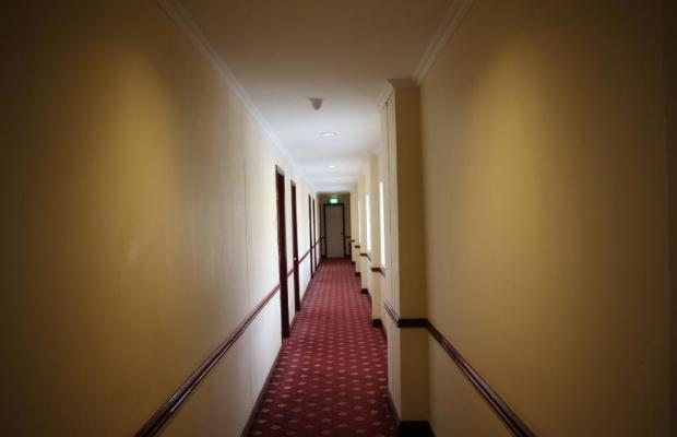 фотографии отеля Heritage Halong изображение №3