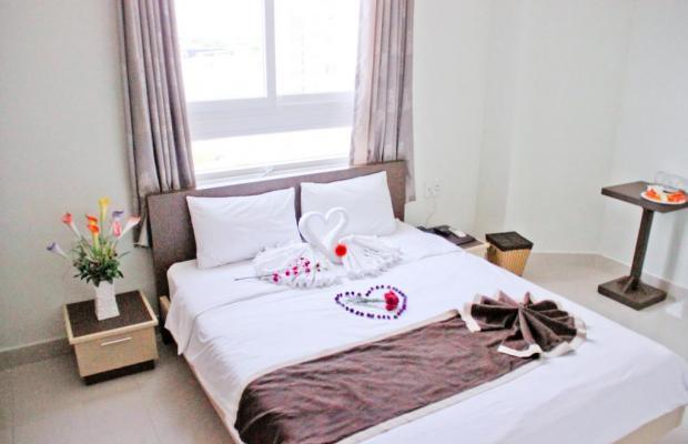фото отеля Princess Hotel изображение №29