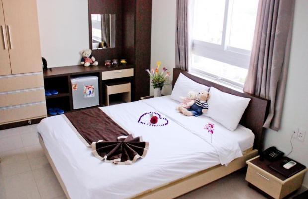 фотографии отеля Princess Hotel изображение №23