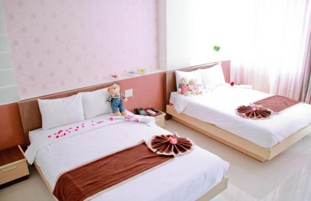 фотографии отеля Princess Hotel изображение №19