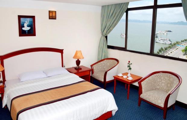 фото отеля Van Hai изображение №9