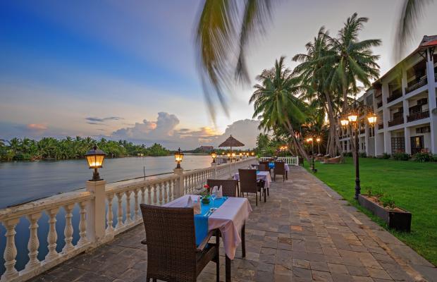 фотографии River Beach Resort & Residences (ex. Dong An Beach Resort) изображение №44