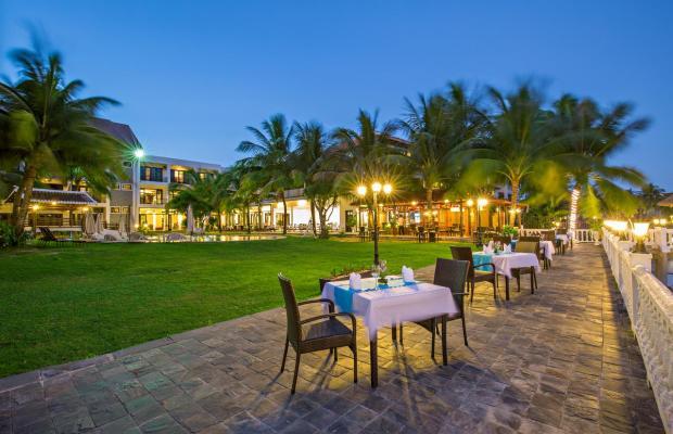 фотографии River Beach Resort & Residences (ex. Dong An Beach Resort) изображение №32