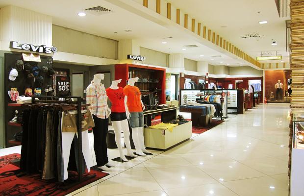 фото отеля The Imperial Vung Tau изображение №169