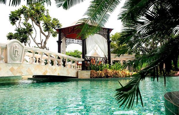 фотографии отеля The Imperial Vung Tau изображение №131