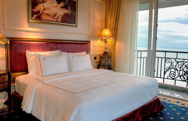фото отеля The Imperial Vung Tau изображение №53