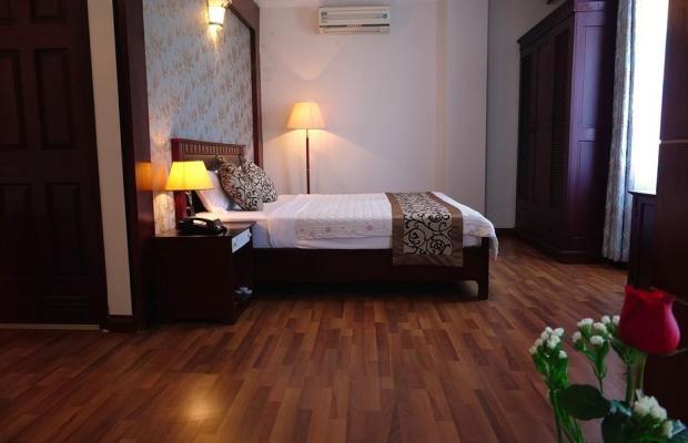 фото отеля Golden Halong изображение №13