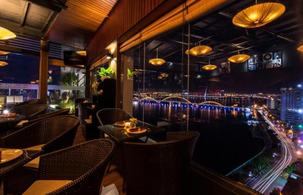 фото отеля Brilliant Hotel изображение №93