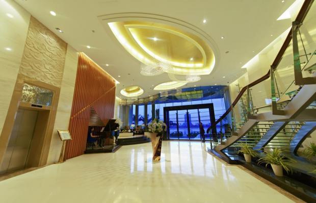 фотографии Brilliant Hotel изображение №88