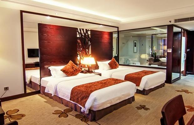 фото Brilliant Hotel изображение №50