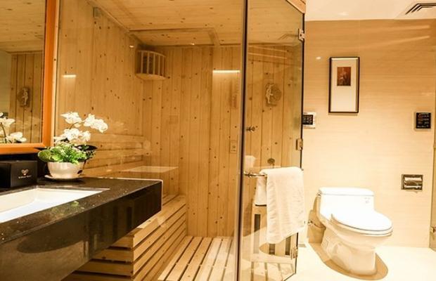 фото отеля Brilliant Hotel изображение №17