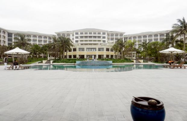 фотографии Olalani Resort & Condotel изображение №28