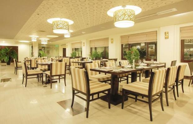 фотографии Olalani Resort & Condotel изображение №16