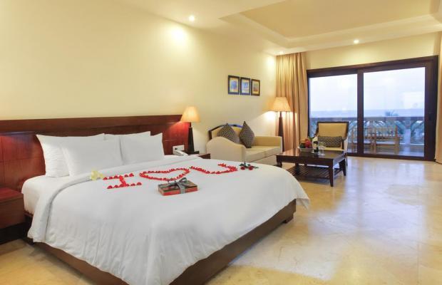 фото отеля Olalani Resort & Condotel изображение №9