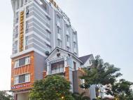 DanaSea Hotel, 2*