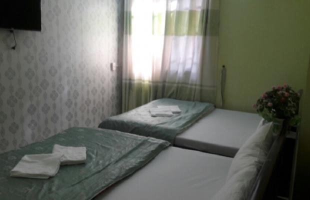 фото отеля Phuong Huy 1 Hotel изображение №13