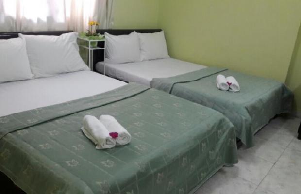 фотографии отеля Phuong Huy 1 Hotel изображение №3