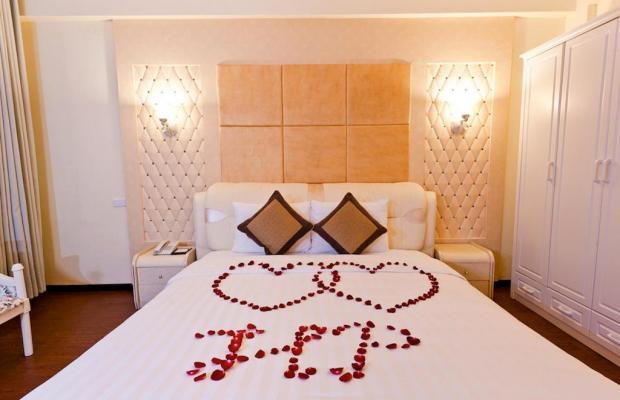 фото отеля Brown Bean 2 Hotel изображение №13