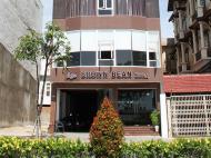 Brown Bean 2 Hotel, 2*