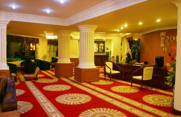 фото Royal Star Hotel изображение №10