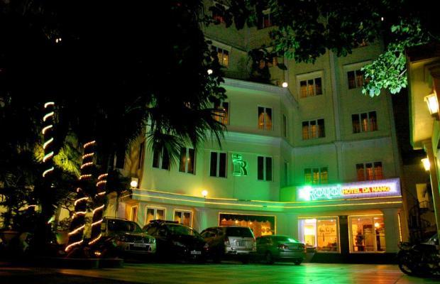 фотографии Royal Star Hotel изображение №8