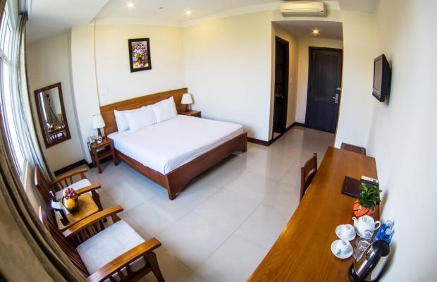 фотографии Starlet Hotel изображение №24