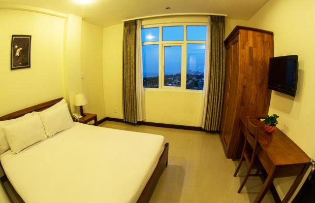 фотографии отеля Starlet Hotel изображение №15