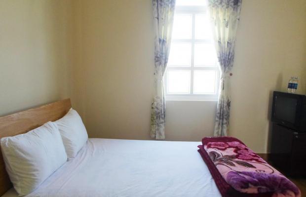 фото отеля Lys Villa (ex. Reveto Dalat Villa) изображение №9