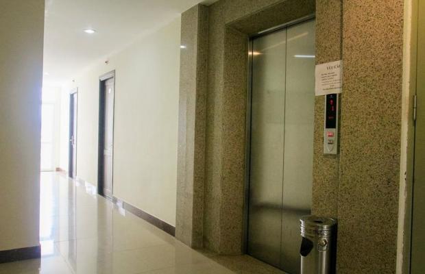 фото Starlet Hotel изображение №10