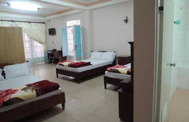 фото отеля Hong Lan Hotel изображение №25
