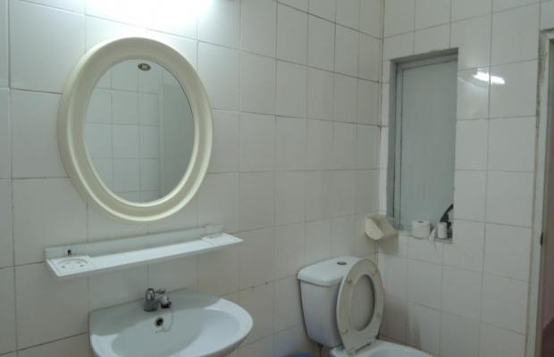 фотографии отеля Hong Lan Hotel изображение №3